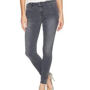 Joe's Jeans Callista Gray - Size 34